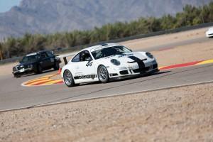 Porschecorner8